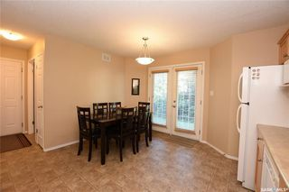 Photo 8: 1006 Orchid Way North in Regina: Garden Ridge Residential for sale : MLS®# SK740717