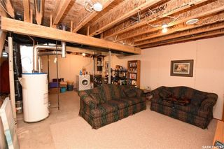 Photo 23: 1006 Orchid Way North in Regina: Garden Ridge Residential for sale : MLS®# SK740717
