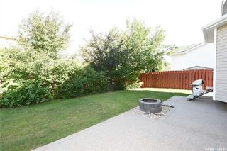 Photo 27: 1006 Orchid Way North in Regina: Garden Ridge Residential for sale : MLS®# SK740717