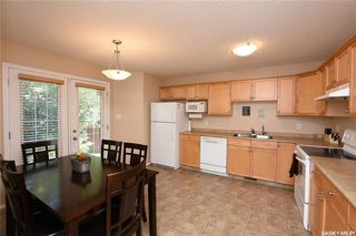 Photo 6: 1006 Orchid Way North in Regina: Garden Ridge Residential for sale : MLS®# SK740717