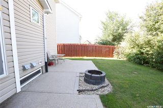 Photo 26: 1006 Orchid Way North in Regina: Garden Ridge Residential for sale : MLS®# SK740717