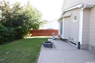 Photo 28: 1006 Orchid Way North in Regina: Garden Ridge Residential for sale : MLS®# SK740717