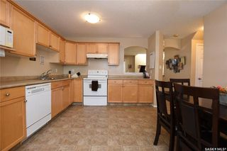 Photo 9: 1006 Orchid Way North in Regina: Garden Ridge Residential for sale : MLS®# SK740717