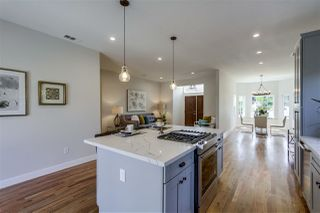 Photo 5: MISSION HILLS House for sale : 4 bedrooms : 3785 IBIS ST in San Diego