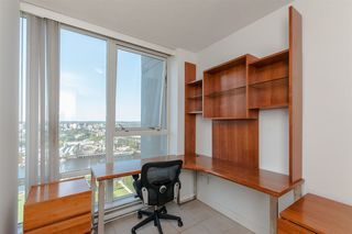 "Photo 6: 2803 1495 RICHARDS Street in Vancouver: Yaletown Condo for sale in ""AZURA II"" (Vancouver West)  : MLS®# R2292970"