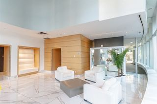 "Photo 14: 2803 1495 RICHARDS Street in Vancouver: Yaletown Condo for sale in ""AZURA II"" (Vancouver West)  : MLS®# R2292970"