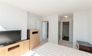 """Photo 9: 2803 1495 RICHARDS Street in Vancouver: Yaletown Condo for sale in """"AZURA II"""" (Vancouver West)  : MLS®# R2292970"""