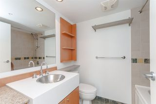 """Photo 10: 2803 1495 RICHARDS Street in Vancouver: Yaletown Condo for sale in """"AZURA II"""" (Vancouver West)  : MLS®# R2292970"""