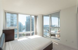 "Photo 7: 2803 1495 RICHARDS Street in Vancouver: Yaletown Condo for sale in ""AZURA II"" (Vancouver West)  : MLS®# R2292970"