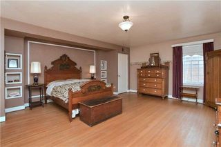 Photo 13: 17 First Avenue: Orangeville House (2-Storey) for sale : MLS®# W4220823