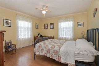 Photo 14: 17 First Avenue: Orangeville House (2-Storey) for sale : MLS®# W4220823