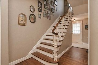 Photo 12: 17 First Avenue: Orangeville House (2-Storey) for sale : MLS®# W4220823