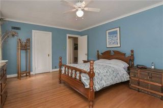 Photo 15: 17 First Avenue: Orangeville House (2-Storey) for sale : MLS®# W4220823
