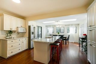 Photo 4: 3547 HANDLEY Crescent in Port Coquitlam: Lincoln Park PQ House for sale : MLS®# R2299802