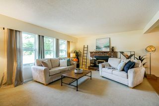 Photo 6: 3547 HANDLEY Crescent in Port Coquitlam: Lincoln Park PQ House for sale : MLS®# R2299802