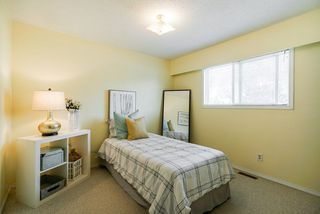 Photo 10: 3547 HANDLEY Crescent in Port Coquitlam: Lincoln Park PQ House for sale : MLS®# R2299802