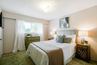 Photo 11: 3547 HANDLEY Crescent in Port Coquitlam: Lincoln Park PQ House for sale : MLS®# R2299802