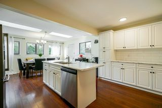 Photo 3: 3547 HANDLEY Crescent in Port Coquitlam: Lincoln Park PQ House for sale : MLS®# R2299802