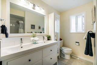 Photo 8: 3547 HANDLEY Crescent in Port Coquitlam: Lincoln Park PQ House for sale : MLS®# R2299802
