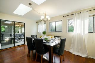 Photo 5: 3547 HANDLEY Crescent in Port Coquitlam: Lincoln Park PQ House for sale : MLS®# R2299802