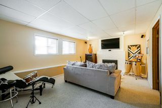 Photo 13: 3547 HANDLEY Crescent in Port Coquitlam: Lincoln Park PQ House for sale : MLS®# R2299802