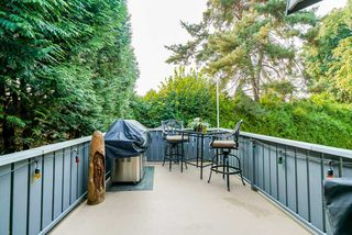 Photo 16: 3547 HANDLEY Crescent in Port Coquitlam: Lincoln Park PQ House for sale : MLS®# R2299802