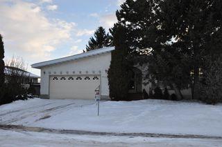 Main Photo:  in Edmonton: Zone 27 House for sale : MLS®# E4126936