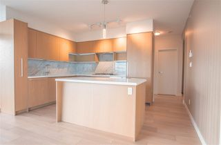 "Photo 5: 3305 6588 NELSON Avenue in Burnaby: Metrotown Condo for sale in ""MET 1"" (Burnaby South)  : MLS®# R2302401"