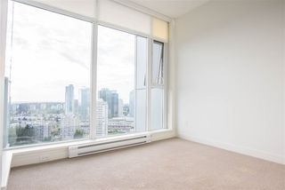"Photo 7: 3305 6588 NELSON Avenue in Burnaby: Metrotown Condo for sale in ""MET 1"" (Burnaby South)  : MLS®# R2302401"