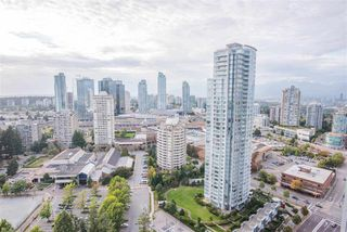 "Photo 19: 3305 6588 NELSON Avenue in Burnaby: Metrotown Condo for sale in ""MET 1"" (Burnaby South)  : MLS®# R2302401"