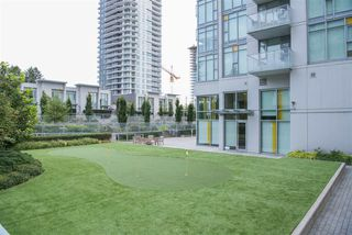 "Photo 15: 3305 6588 NELSON Avenue in Burnaby: Metrotown Condo for sale in ""MET 1"" (Burnaby South)  : MLS®# R2302401"