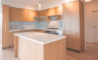 "Photo 4: 3305 6588 NELSON Avenue in Burnaby: Metrotown Condo for sale in ""MET 1"" (Burnaby South)  : MLS®# R2302401"