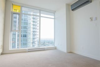 "Photo 6: 3305 6588 NELSON Avenue in Burnaby: Metrotown Condo for sale in ""MET 1"" (Burnaby South)  : MLS®# R2302401"
