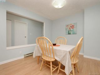 Photo 6: 402 2631 Prior Street in VICTORIA: Vi Hillside Condo Apartment for sale (Victoria)  : MLS®# 398144