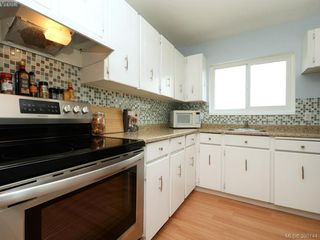 Photo 8: 402 2631 Prior Street in VICTORIA: Vi Hillside Condo Apartment for sale (Victoria)  : MLS®# 398144