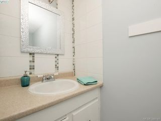 Photo 11: 402 2631 Prior Street in VICTORIA: Vi Hillside Condo Apartment for sale (Victoria)  : MLS®# 398144