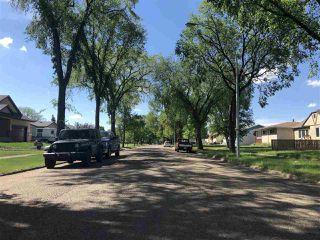 Main Photo: 12344 80 Street in Edmonton: Zone 05 Vacant Lot for sale : MLS®# E4128339