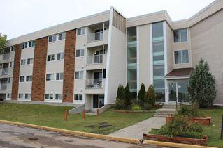 Main Photo: 35 11265 31 Avenue in Edmonton: Zone 16 Condo for sale : MLS®# E4129881