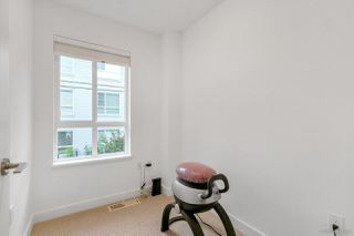 Photo 10: 25 388 W 64TH Avenue in Vancouver: Marpole Townhouse for sale (Vancouver West)  : MLS®# R2309779