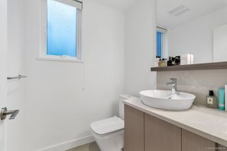 Photo 7: 25 388 W 64TH Avenue in Vancouver: Marpole Townhouse for sale (Vancouver West)  : MLS®# R2309779