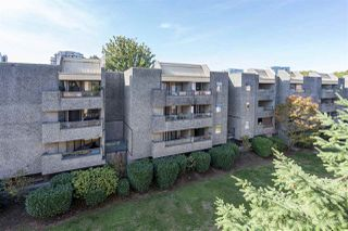 """Photo 18: 314 8511 WESTMINSTER Highway in Richmond: Brighouse Condo for sale in """"WESTHAMPTON COURT"""" : MLS®# R2311283"""