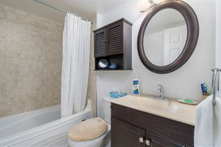"""Photo 16: 314 8511 WESTMINSTER Highway in Richmond: Brighouse Condo for sale in """"WESTHAMPTON COURT"""" : MLS®# R2311283"""