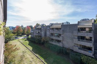 """Photo 17: 314 8511 WESTMINSTER Highway in Richmond: Brighouse Condo for sale in """"WESTHAMPTON COURT"""" : MLS®# R2311283"""