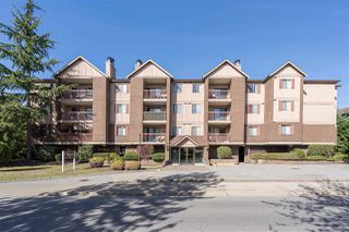 """Photo 19: 314 8511 WESTMINSTER Highway in Richmond: Brighouse Condo for sale in """"WESTHAMPTON COURT"""" : MLS®# R2311283"""