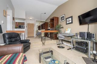 """Photo 11: 314 8511 WESTMINSTER Highway in Richmond: Brighouse Condo for sale in """"WESTHAMPTON COURT"""" : MLS®# R2311283"""