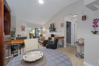 """Photo 6: 314 8511 WESTMINSTER Highway in Richmond: Brighouse Condo for sale in """"WESTHAMPTON COURT"""" : MLS®# R2311283"""