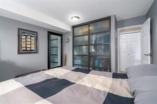 """Photo 15: 314 8511 WESTMINSTER Highway in Richmond: Brighouse Condo for sale in """"WESTHAMPTON COURT"""" : MLS®# R2311283"""