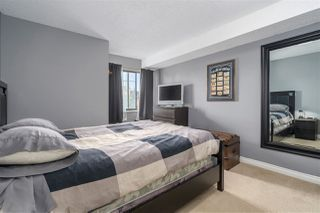 """Photo 14: 314 8511 WESTMINSTER Highway in Richmond: Brighouse Condo for sale in """"WESTHAMPTON COURT"""" : MLS®# R2311283"""