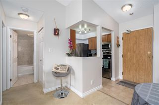 """Photo 10: 314 8511 WESTMINSTER Highway in Richmond: Brighouse Condo for sale in """"WESTHAMPTON COURT"""" : MLS®# R2311283"""