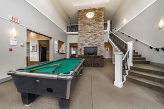 """Photo 19: 307 2958 SILVER SPRINGS Boulevard in Coquitlam: Westwood Plateau Condo for sale in """"TAMARISK"""" : MLS®# R2316224"""